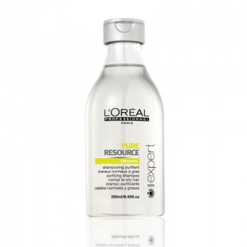CH. PURE RESOURCE 250 ML