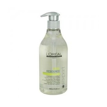 CH. PURE RESOURCE 500 ML