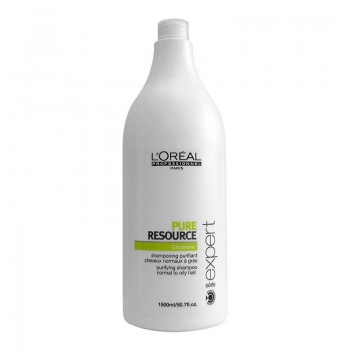 CH. PURE RESOURCE 1500 ML