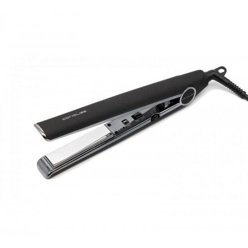 PLANCHA C1 DARK BLACK SOFT...