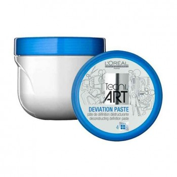 TNA DEVIATION PASTE 100 ML.