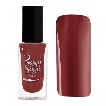 Esmalte para uñas reddish...